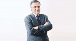 Mehmet Ali Özbudun