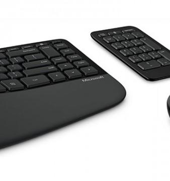 fare-klavye