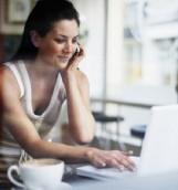 dijital-dunyada-fiziksel-ofislere-ihtiyac-kalmayacak