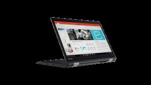 1483509672_ThinkPad_X1_Yoga__1_