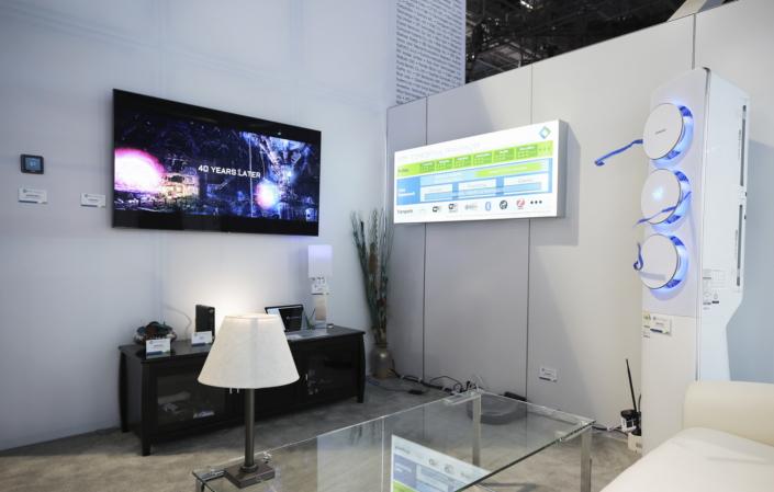 1484549126_open_connectivity_livingroom