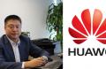 Huawei15temmuz