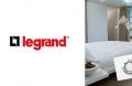 Legrand_Zigbee