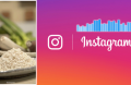instagram insights story