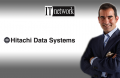 itnetwork hitachi data