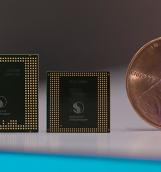 snapdragon 835 vs penny