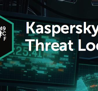 threat lookup