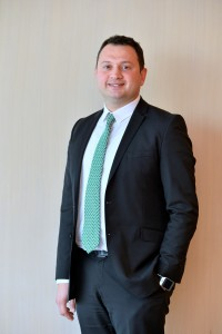 1485933504_FIT_Solutions_CEO_Koray_G__ltekin_Bahar__2_