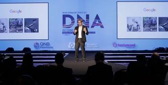 Guy_Hoffman DNA