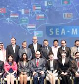 SEA-ME-WE 5