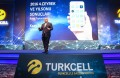 turkcell 4