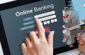 online banking trojan eset