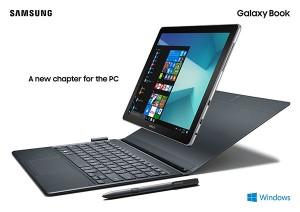 1493058538_Samsung_Galaxy_Book