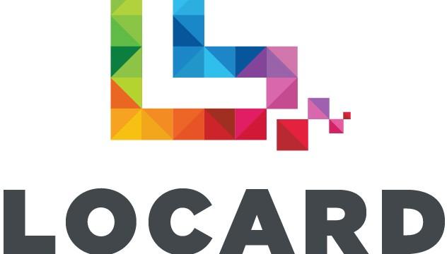 1493112015_locard_logo