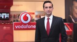 1493190666_Vodafone_Turkiye_Icra_Kurulu_Baskan_Yardimcisi_Engin_Aksoy