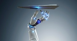 Artificial-Intelligence-Robot-Hand-Source-Getty-Images-1