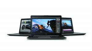 HP-ZBooks-G4_full_performance
