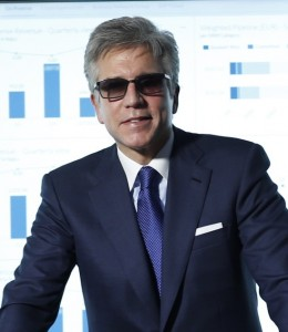 1493375887_SAP_Executive_Board_McDermott
