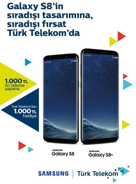 1493796241_T__rk_Telekom_Samsung