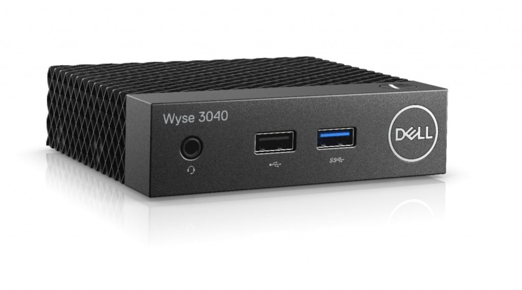 1493805916_1490862205_36_dell_wyse_3040_thin_client_with_atom_x5_and_thinos_thinlinux_from_309_e