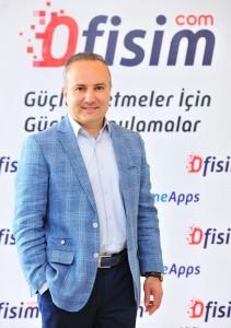 1494873970_Ofisim_CEO_Serdar_Turan_1