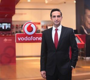 1495089502_Vodafone_Turkiye_Icra_Kurulu_Baskan_Yardimcisi_Engin_Aksoy