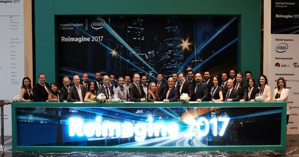 reimagine2017