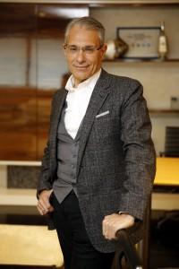 1497428861_T__rk_Telekom_CEO_Paul_Doany