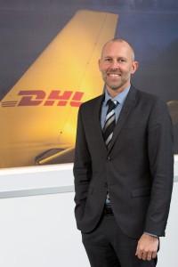 1497517426_DHL_Express_T__rkiye_CEO___su_Claus_Lassen
