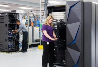 IBM(Z