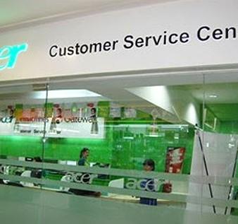 acer-service-centers-iloilo