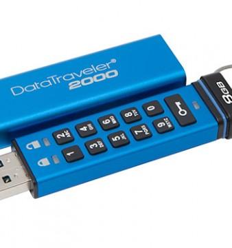 DataTraveler