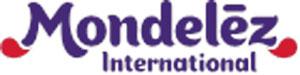 1505292318_Mondelez_Logo[1]