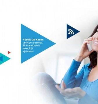 Turk-Telekom-Teknoloji-Tiri