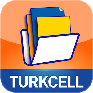 turkcell-dergilik-win8-simge_300x300