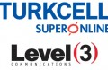 level3-turkcell