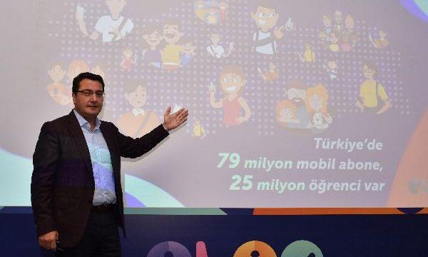 türkiye nin mobil canlı bilgi yarışması